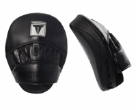 Throwdown Predator Punch Mitts >>NEU<<