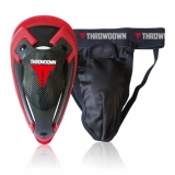 Throwdown Max-Pro Groin Guard