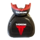 Throwdown Max-Pro Mouthguard